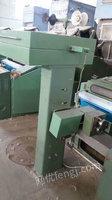 出售出售正宗青纺机186改G梳棉机4台普通186改G梳棉机3台