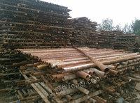 湖南专业收购钢管扣件钢材