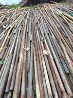 湖南专业收购钢材钢管扣件