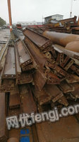 专业回收废钢、废铁、废铜、废铝、不锈钢等所有废品物资