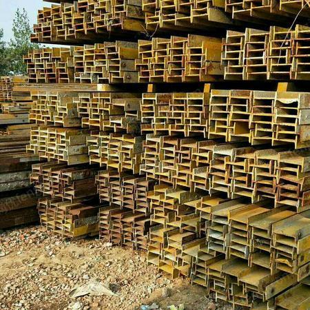 废钢利用材价格