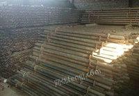 湖南大量出售钢管扣件