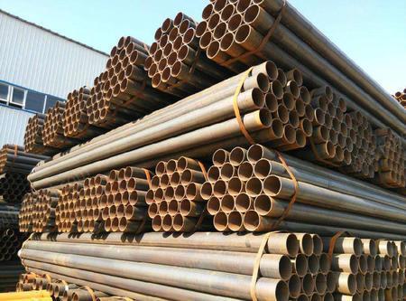 湖南长期收购钢管扣件利用材