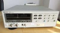 出售HP8508A大量回收HP8508A二手HP8508A矢量电压