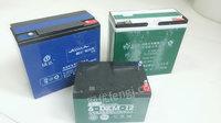 长期出售废旧蓄电池,数量有保证
