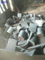 江苏回收冲子料,边角料、冲花料、刨花料、铁屑