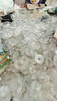 大量回收各种废料废玻璃