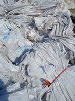 广东大量供应编织袋