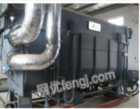 求购长期回收废旧冷冻设备、空调系统、电线电缆、发电机、变压器等电厂及化工厂设备