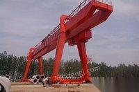 低价出售天车龙门吊行吊2吨5吨10吨20吨跨度齐全,样式齐全
