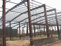 求购天津钢结构 北京市钢结构