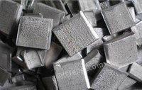 大量回收废钢铁废铜铝