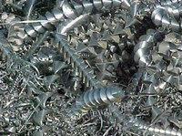 高价回收不锈钢316.304.301.201.
