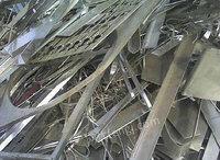 高价回收304不锈钢