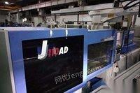 工厂在位处理海星伺服注塑机lg日钢电动机