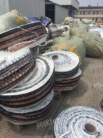 出售PVC再生料,用于造粒做地板