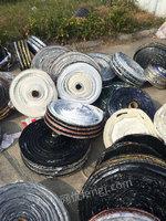 出售PVC废塑料,用于软造粒做地板
