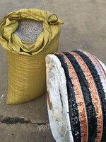 出售PVC再生料,用于造粒,可做地板