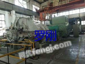 天津低价转让YKS10005异步电动机一台
