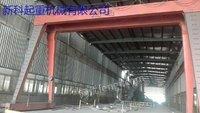 出售20吨葫芦龙门吊一台13.5米