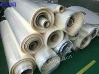 江苏高价回收硅胶,聚四氟乙烯