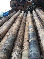 出售各种型号造纸设备,制浆设备
