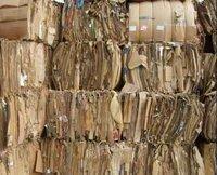 大量高价收购废旧纸箱,书本纸,报纸,办公纸,等