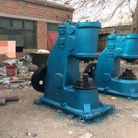 出售65公斤75公斤空气锤型号齐全