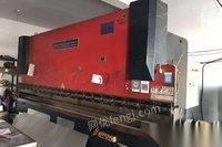 急售 63吨,80吨,100吨,125吨折弯机