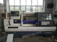 数控卧车  云南CY-K6150数控卧式车床出售