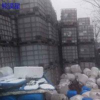 江西回收废吨桶