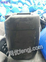 江西南昌回收废塑料桶