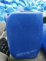 江西回收废塑料桶