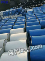 求购废吨桶,铁通、塑料桶