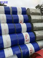 江西南昌长期大量求购废塑料桶、吨桶、铁桶