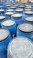 出售及回收蓝桶