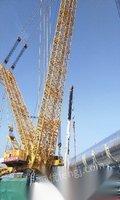 诚心出售个人中联国三电喷100吨汽车吊