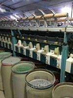 长期求购毛纺,粗纺,棉纺,麻纺,淘汰砸铁设备!