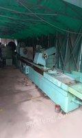 转让上海3米外圆磨床型号:TH167