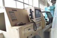 供应正品数控云南机床CY-K500数控车床