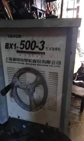 广东汕头二手电力设备求购图片信息 广东汕头二手电力设备回收图片信图片