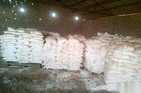 出售1250目钙粉,做扣板用,管材用400目300元/吨