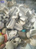 安徽蚌埠回收废塑料,废铁