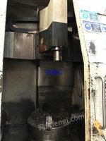 出售油机KV600ATC