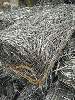 湖北回收废钢,重废,剪切料,轻薄料