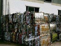 湖北大量回收废钢,轻薄料,剪切料