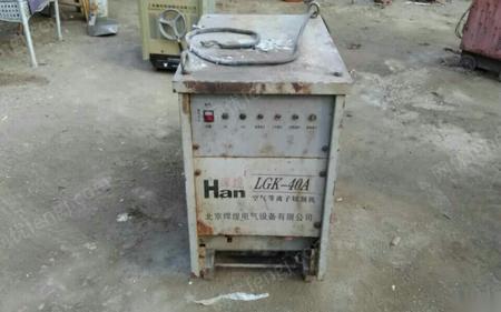 河南郑州二手电力设备求购图片信息 河南郑州二手电力设备回收图片信图片