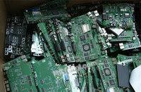 广东省内高价求购各种废旧电路板