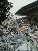 收購出售廢鋼、廢鐵、廢銅、廢鋁、不銹鋼、有色金屬、啤酒瓶等廢舊物資