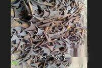 高价回收废铁、废铜、废铝及各种废旧机械